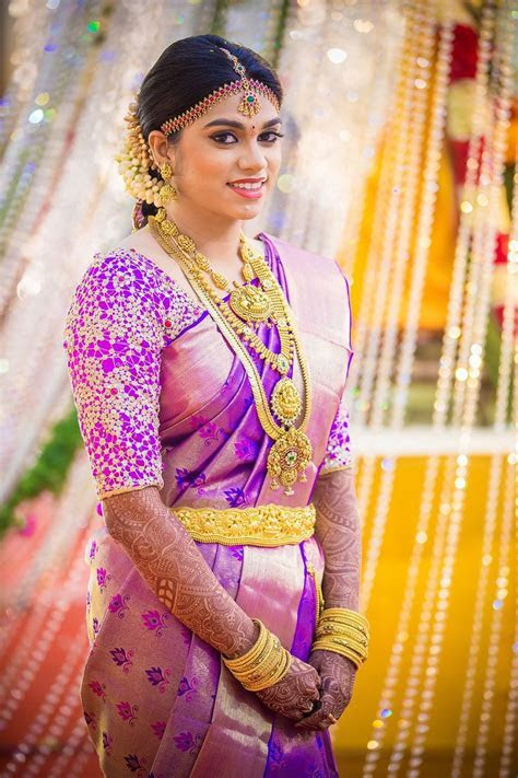 17 Best images about Pattu sarees with beautiful blouse