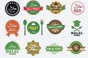 I   ndonesia Halal Watch: 11 Produk Makanan Impor Tidak Berlabel Halal