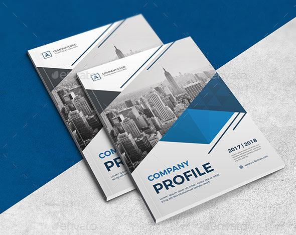 brochure template 2018 14