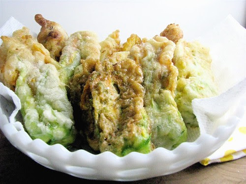zucchiniblossom4