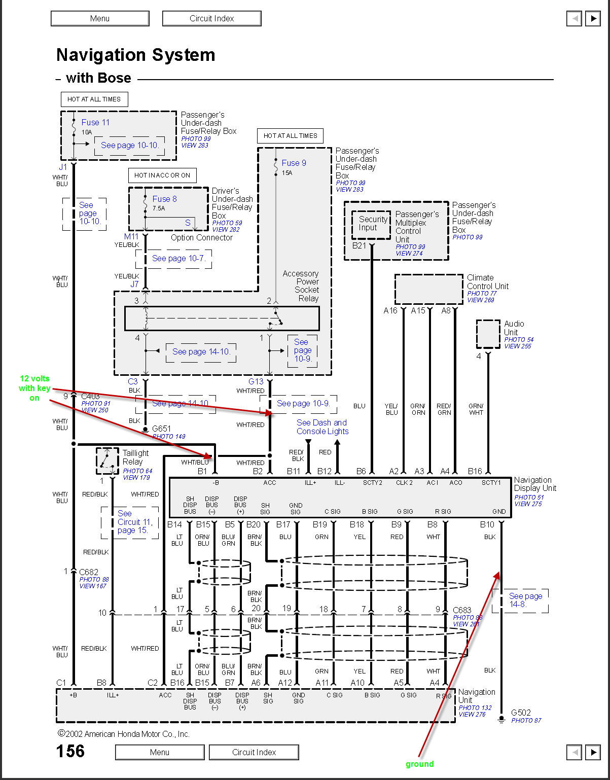 [DIAGRAM_38YU]  DIAGRAM] 2004 Acura Mdx Wiring Diagram FULL Version HD Quality Wiring  Diagram - 191458.ACCNET.FR | 2004 Acura Tl Wiring Diagram |  | accnet.fr