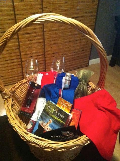 19 best images about Picnic Basket Auction on Pinterest