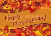 thanksgiving Pictures, Images and Photos