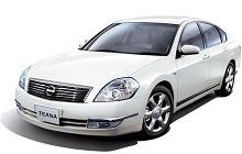 Nissan Fuse Diagram