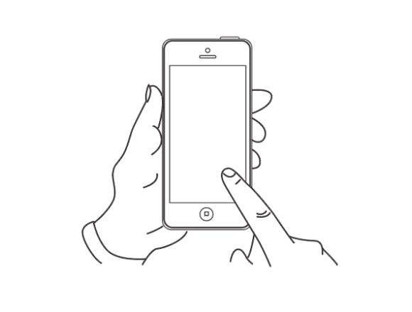 Iphoneに関する記事一覧