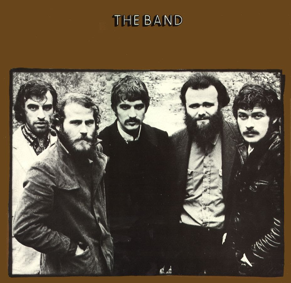http://theband.hiof.no/band_pictures/the_band_huge.jpg