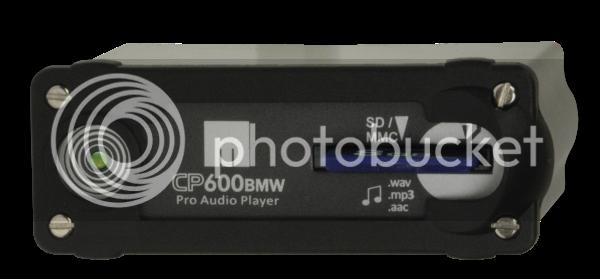 Bmw E39 Emulator Zmieniarki
