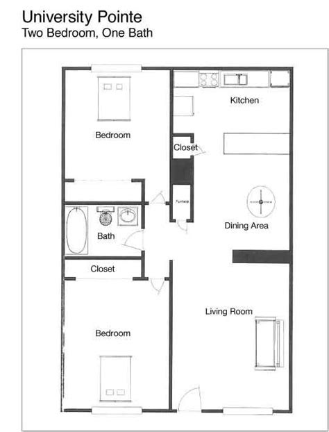 tiny house single floor plans  bedrooms select