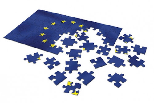 european-union-expansion-map