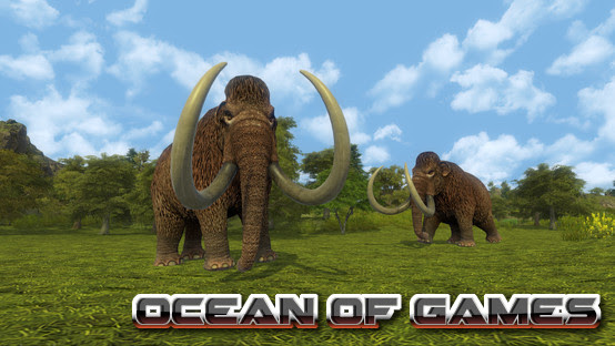 Dawn-of-Man-Spiritual-Free-Download-4-OceanofGames.com_.jpg