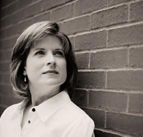 Patricia Miller Mauro
