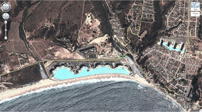 worlds-biggest-pool-chile