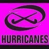 Buffalo Hurricanes Hockey Club