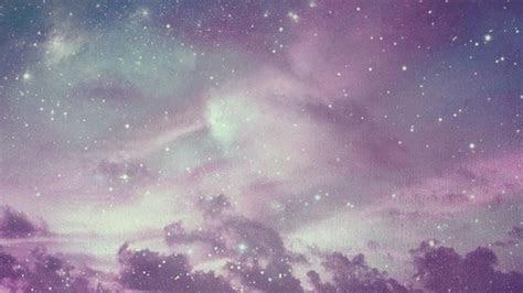 pastel goth desktop backgrounds