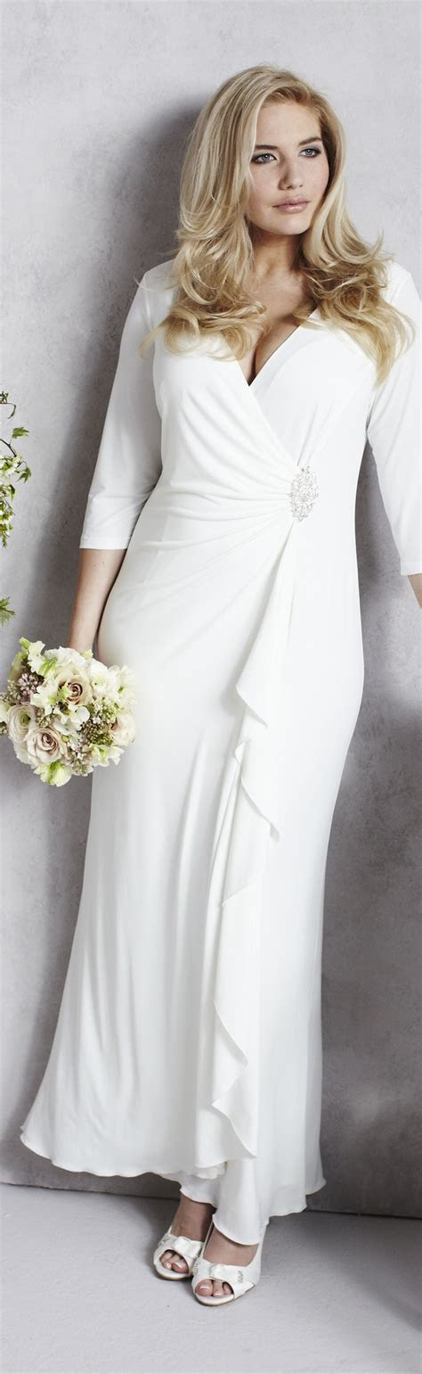 #weddings #weddingdresses #dresses Second Weddings   http