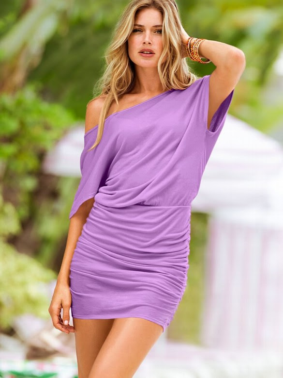 http://fancy-tshirts.com/fancy/victorias-secret-dresses