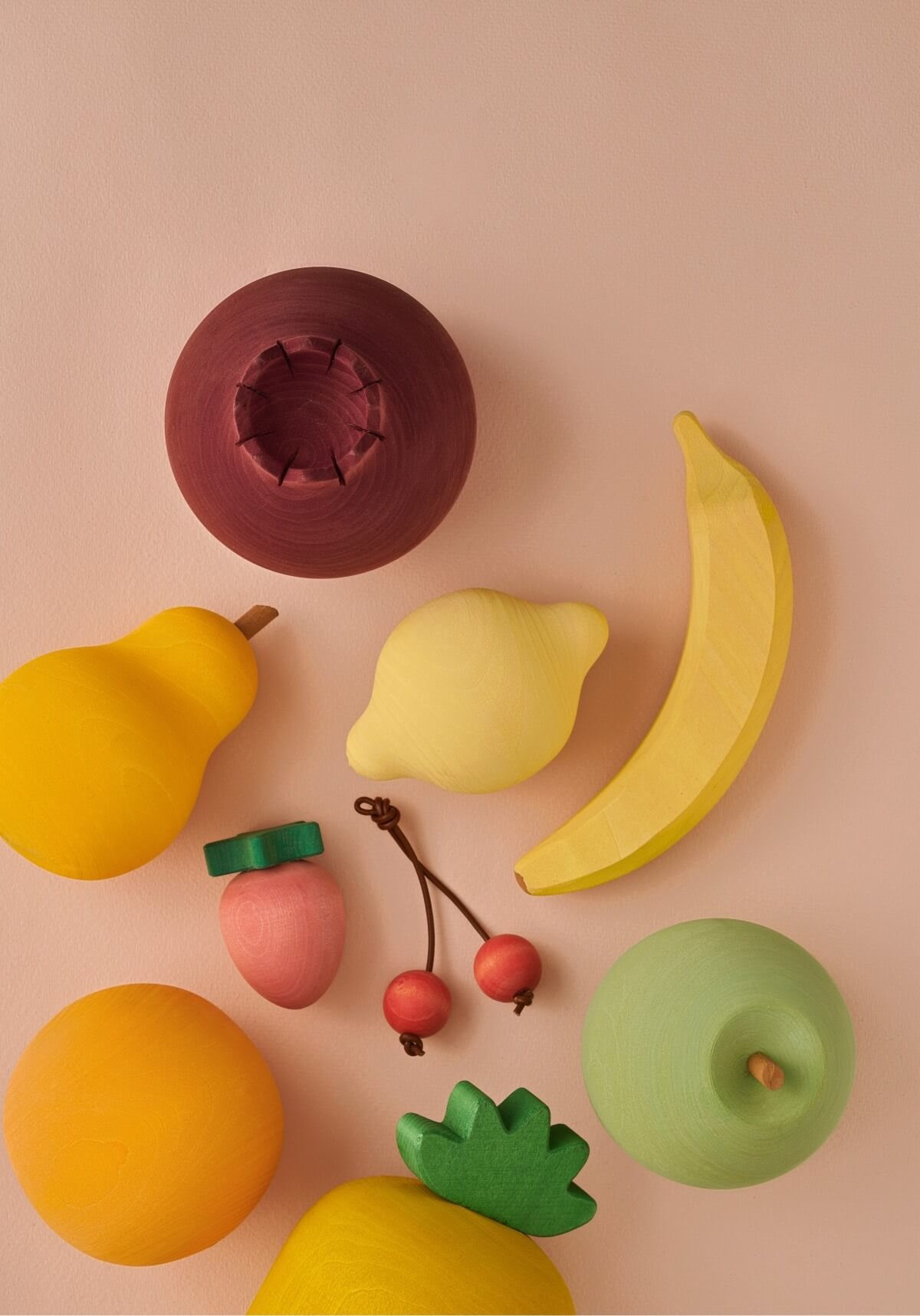 fruit-toy-set-in-wood