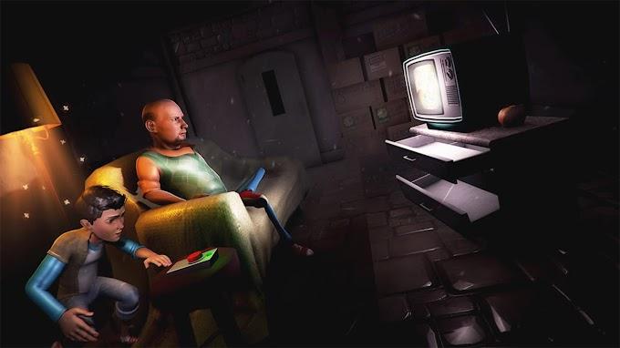 Horror Games 3d Online