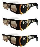 The Eclipser