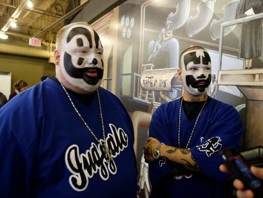 AP_Insane_Clown_Posse_Gang