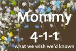mommy411.wordpress.com