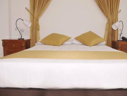 Discount Hotel San Miguel Imperial