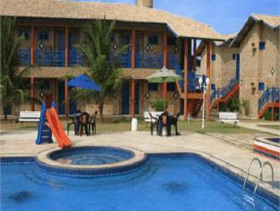 Parajuru Praia Hotel Discount