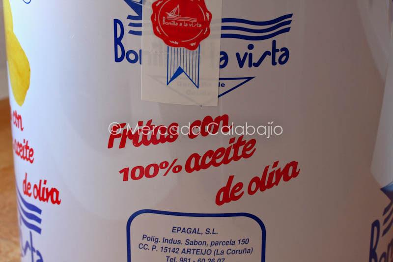 BONILLA A LA VISTA-3