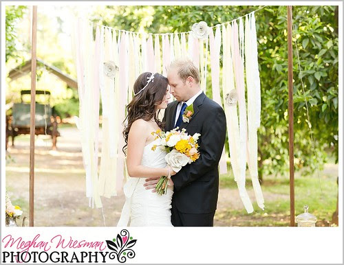 Weddingstylized_086