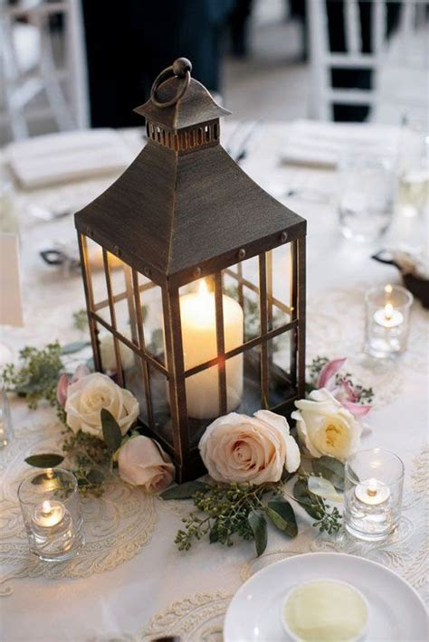 25  Best Ideas about Wedding Lanterns on Pinterest