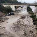 01 CA mudslide 0110
