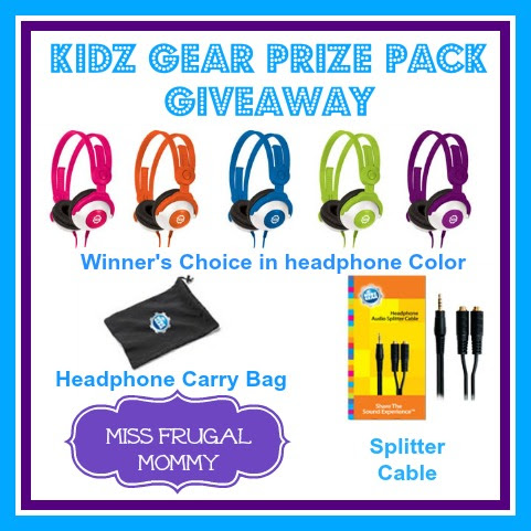 http://missfrugalmommy.com/wp-content/uploads/2013/09/kidz-gear-giveaway-button.jpg