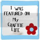 My Craftie Life