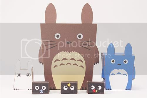 photo totoro.papercraft.by.cubefold.via.papermau.001_zpsc9lgexbh.jpg