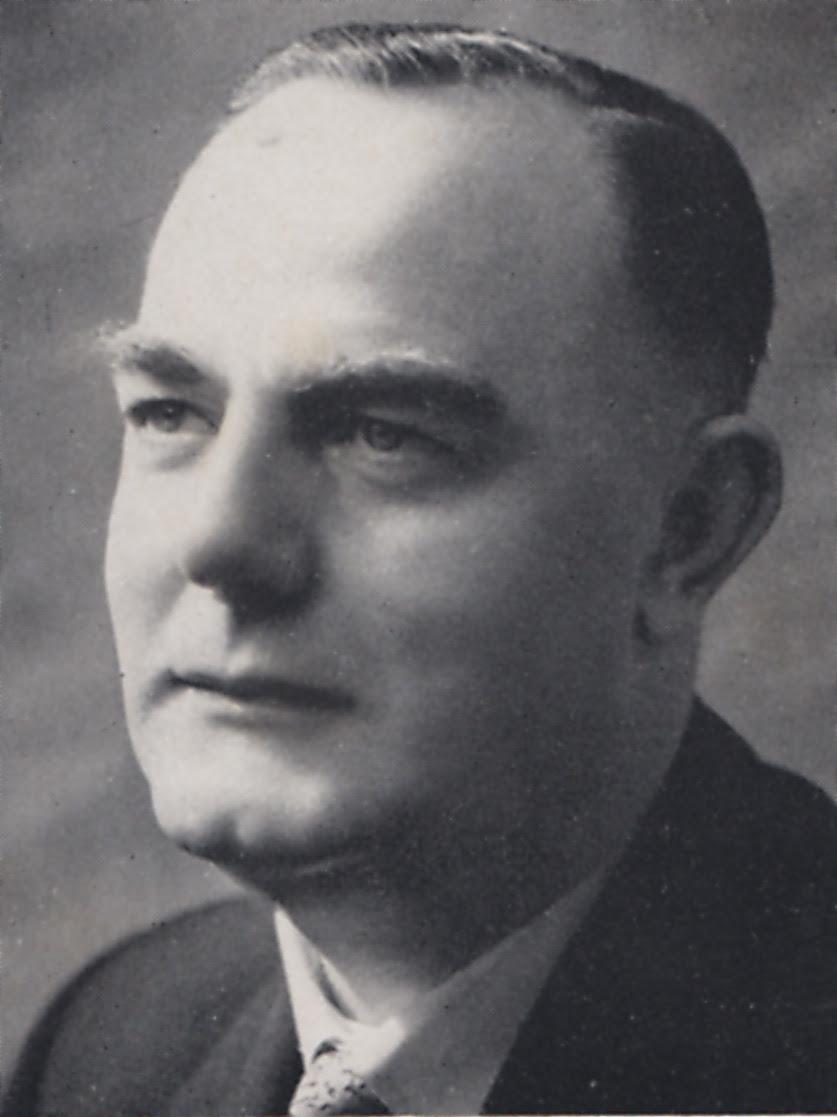 http://upload.wikimedia.org/wikipedia/af/2/2d/John_Vorster.jpg