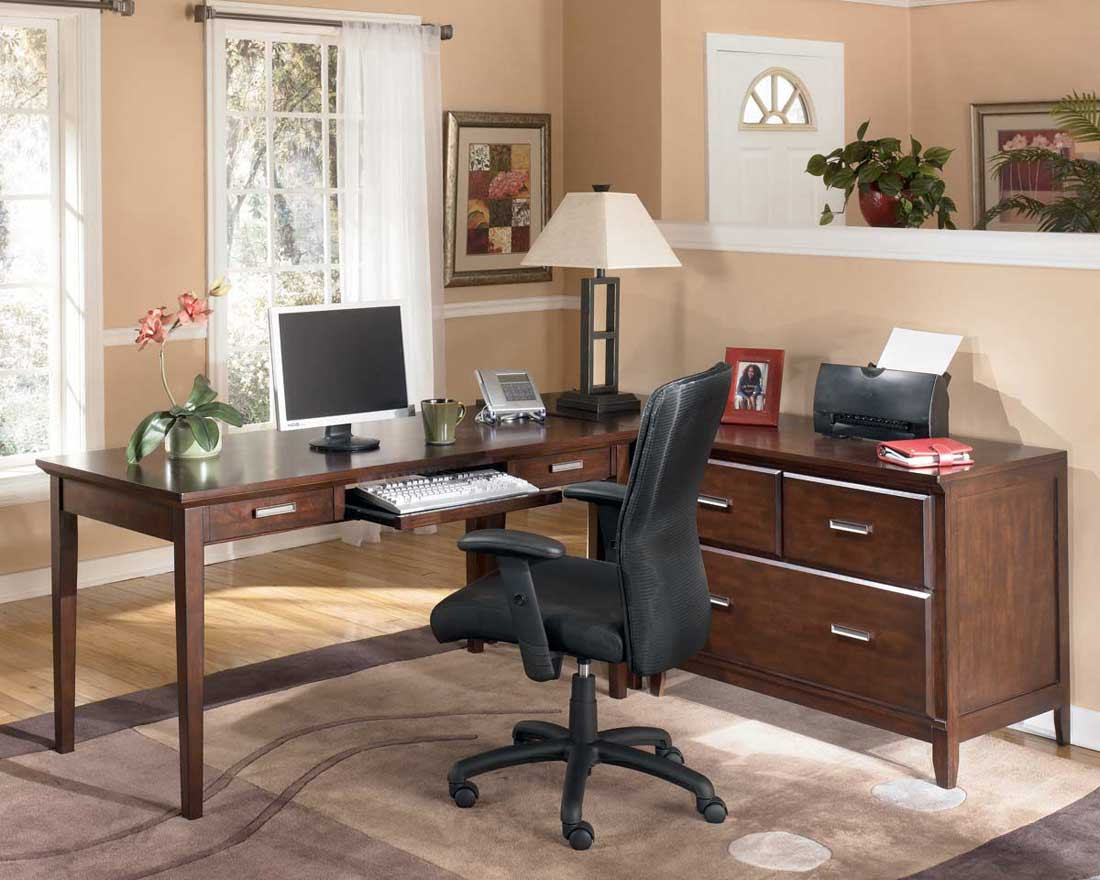 Modular Home Office Furniture Collections   Office Furniture
