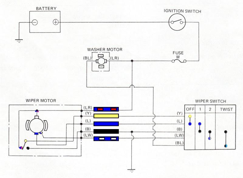datsun ignition wiring diagram - wiring diagram export girl-enter -  girl-enter.congressosifo2018.it  congressosifo2018.it