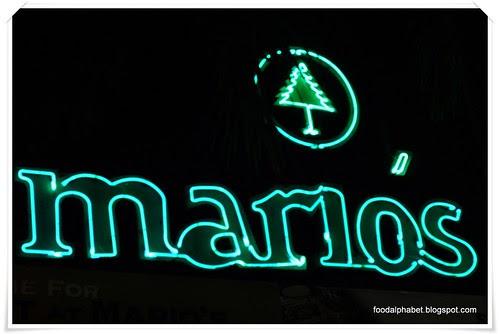 MARIOS1