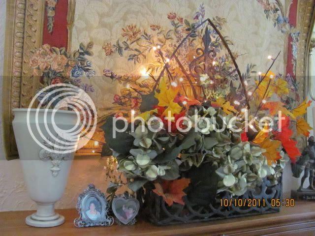 photo MidOctober2011021.jpg