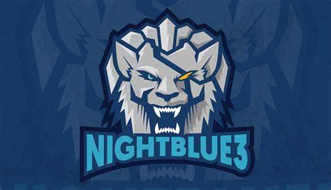 sport logos logo designs freecreatives