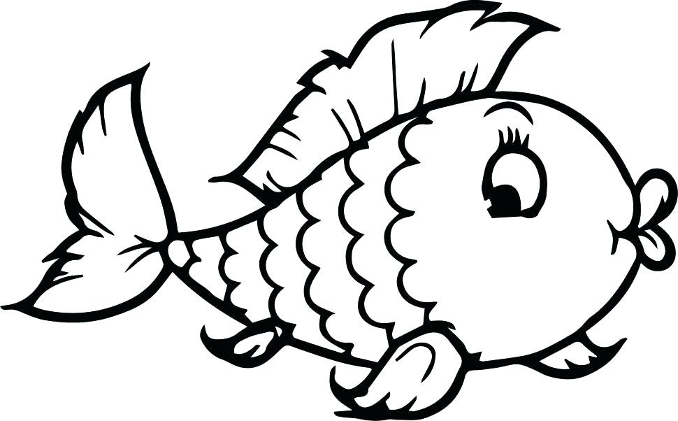 Betta Fish Coloring Pages at GetColorings.com | Free ...
