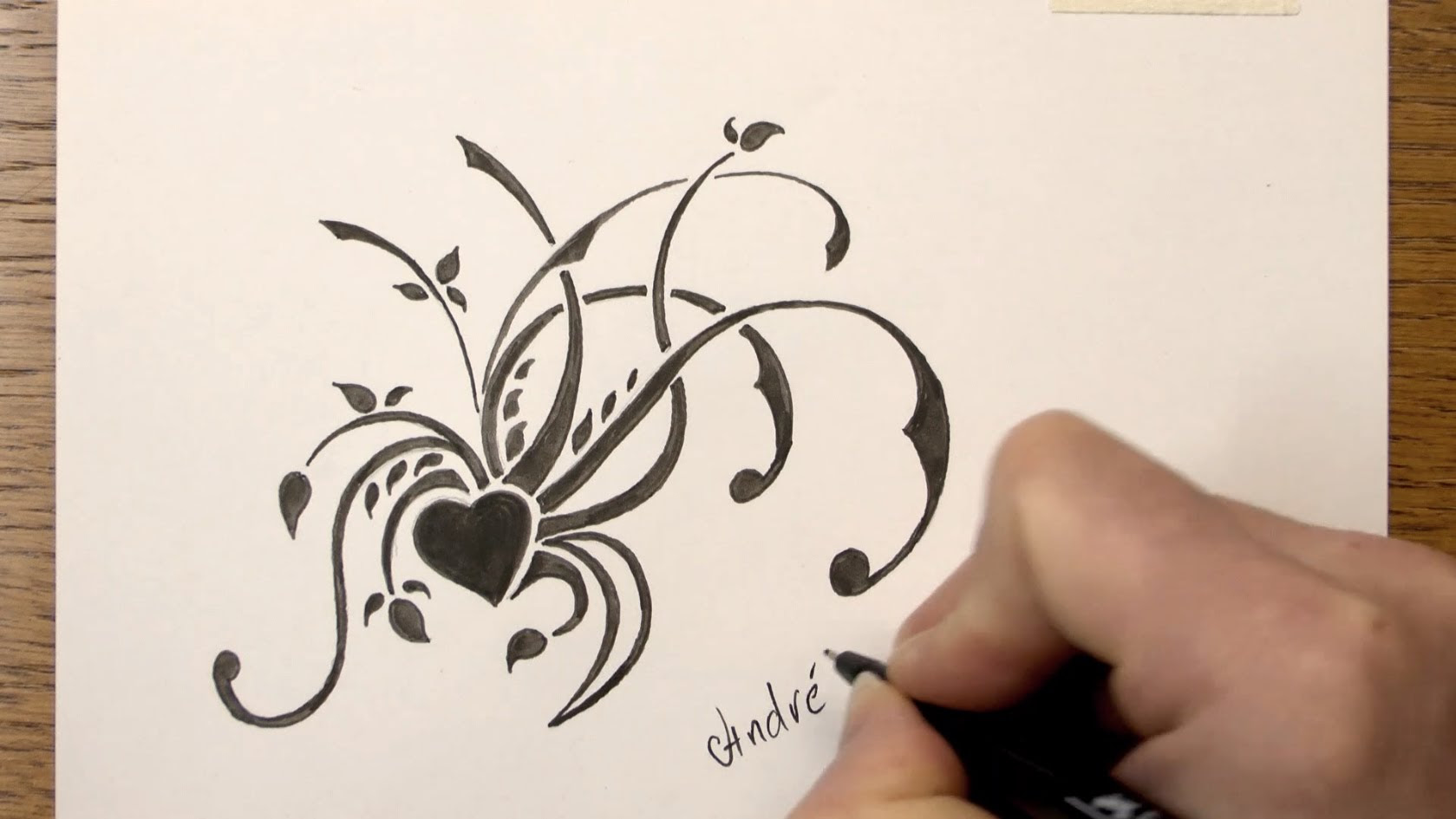 Drawing Designs On Paper Borders Easy Max Installer,Black Female Fade Haircut Designs With Color