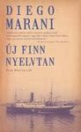 Diego Marani: Új finn nyelvtan