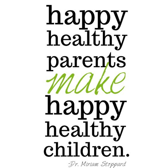 65 Beautiful Family Quotes With Images The Fresh Quotes