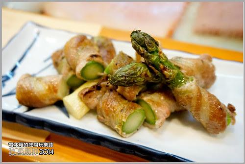 澤村日本料理25.jpg