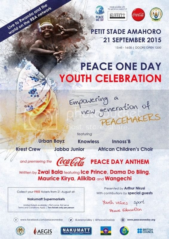 photo PEACE20ONE20DAY20POSTER.jpg