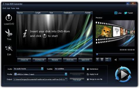 dvd converter    software reviews