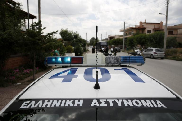 Αχαΐα: Ο διαρρήκτης έριξε κι έναν… υπνάκο!   Newsit.gr
