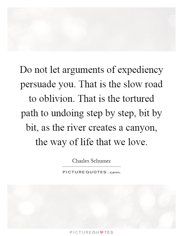 Love Argument Quotes Sayings Love Argument Picture Quotes