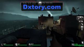 オフDxtory7_00054
